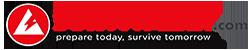 Survivalkit Affiliates